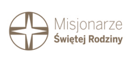 Misjonarze Świętej Rodziny rekomendują Pytaki