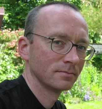 Szymon Grzelak
