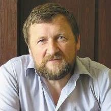 Jacek Pulikowski poleca Pytaki